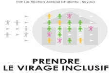 Virage_inclusif_3